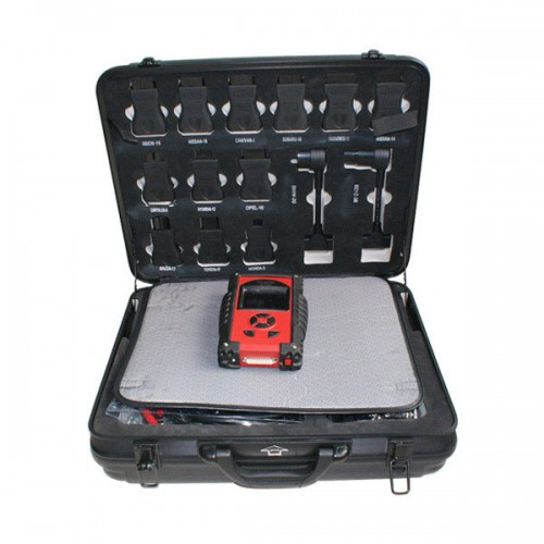 Universal Car Diagnostic Doctor JBT-VGP Scanner