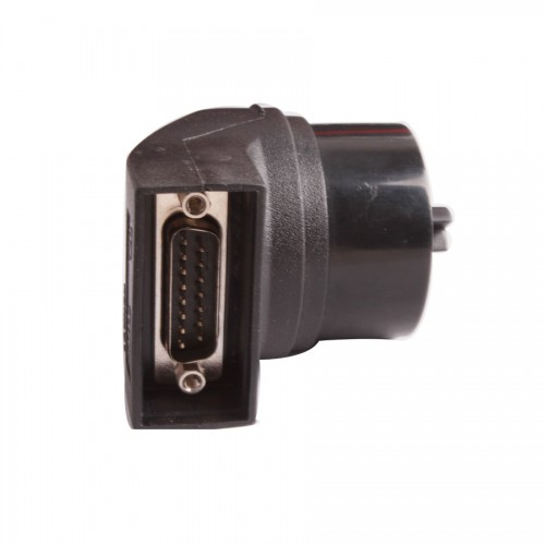 BMW 20PIN Connector For Launch X431 GX3