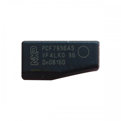 ID46 Chip for OPEL 10pcs/lot