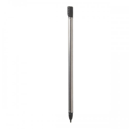 AUTEL DS708 Touch Pen