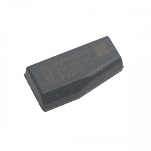 ID 40 Transponder Chip 10pcs per lot for OPEL