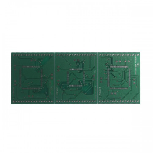 912 9S12 Programmer For Motorola free shipping