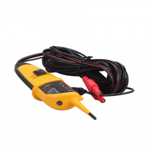 2014 neu Automotive Circuit Tester ADD200