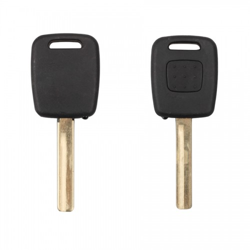Key Shell 5pcs/lot for Ssangyong