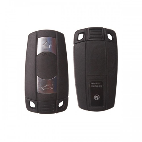 smart key 315MHZ with PCF7944 Chip for BMW 5 series