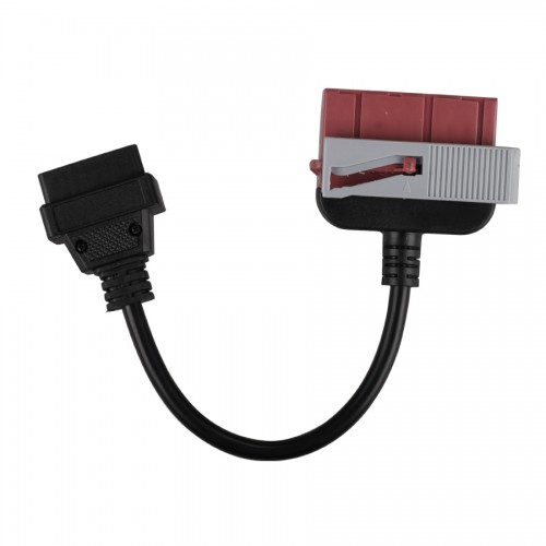 Free shipping Car Cables for Multi-Diag
