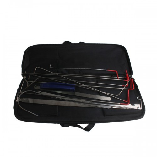 Korea Automotive Tool Bag