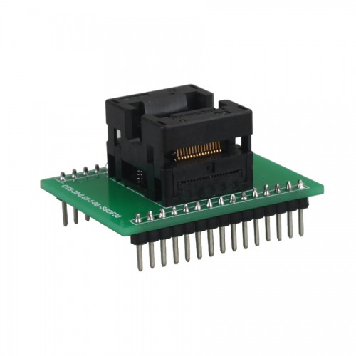 NEC IC Fast Read Clip SSOP30 for Benz Advanced Programmer