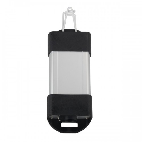New Arrival CAN Clip For Renault V195 AN2131QC Chip Latest Renault Diagnostic Tool Multi-languages