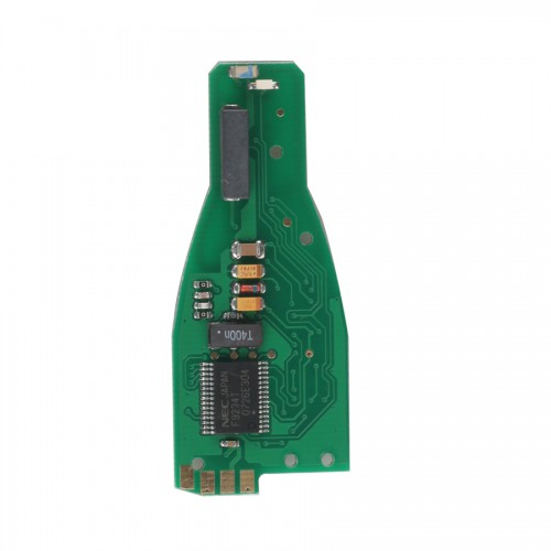 OEM Smart Key for Mercedes-Benz 433MHZ(without Key Shell)