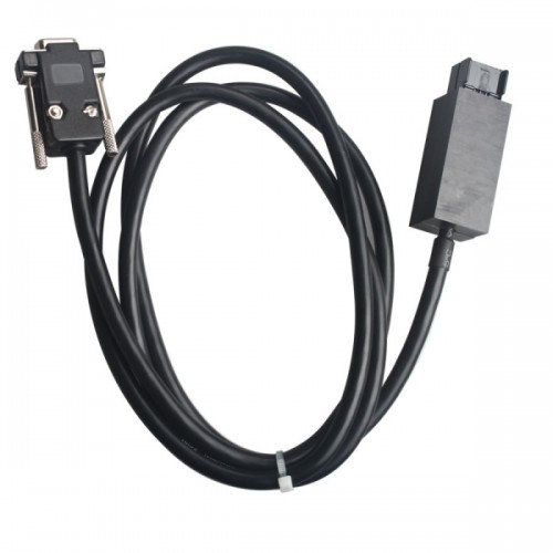 16A68-00500 Diagnostic Cable for CAT and MITSUBISHI Lift Trucks