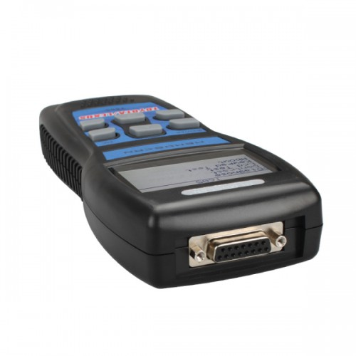 Professional Scan Tool T605 for TOYOTA for LEXUS