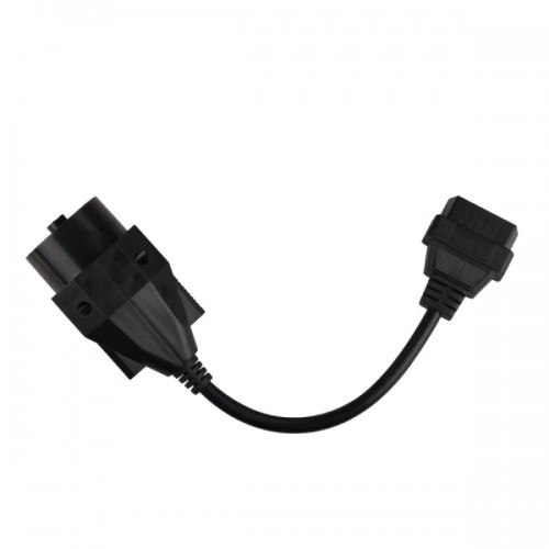 20pin to obd2 16 Pin Connector for BMW