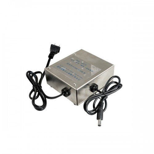 BMW FEM/BDC Programming Power Supply Work on both 110V and 220V