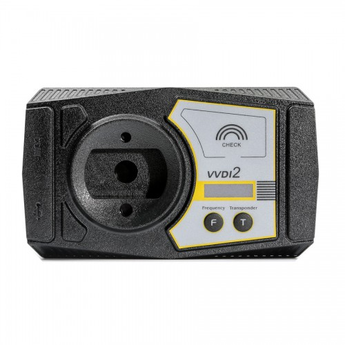 Xhorse VVDI MB Tool + VVDI2 Full Version including OBD48 + 96bit 48 Clone + MQB + BMW FEM/BDC Free Shipping