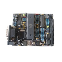 MC68HC11 711 Programmer For Motorola