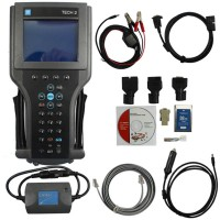Tech2  für GM Professional Diagnostic Scanner