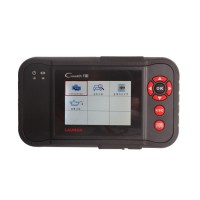 Original  Launch X431 Creader VIII (CRP129) Multi-language Diagnostic Code Reader