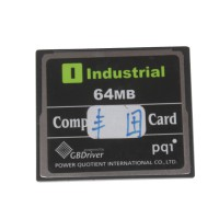 V2015.10 64MB TF Card for Toyota IT2( Toyota/Suzuki/Blank Card Available for Choose)