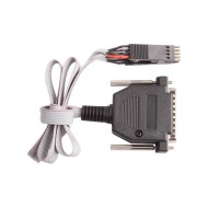 ST04 for Cable DigiProgIII