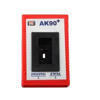 AK90 Key Programmer for all BMW EWS