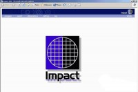 Impact 2016.06 For Volvo (For Volvo Lorries & For Volvo Buses Parts & Repair Manuals )