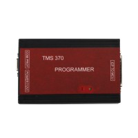 TMS370 Dashboard Mileage Programmer Free Shipping