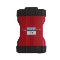V97 IDS VCM II Mazda Diagnostic System for Mazda
