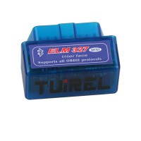 VSCAN MINI ELM327 Bluetooth OBD2 V2.1