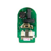 YH BMW F Series CAS4+/FEM Blade Key 433MHZ Board Without Shell