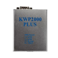 Best Price KWP2000 Plus ECU  Flasher