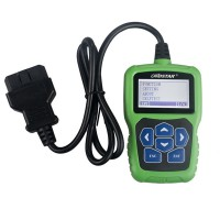 OBDSTAR F-100 Auto Key Programmer FOR Mazda/Ford No Need Pin Code Support New Models and Odometer
