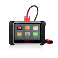 AUTEL Diagnostic tool MaxiCom MK906 OBD2 Programmer Online Programming Diagnostic-tool Code Readers & Scan Tools