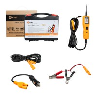 KZYEE KM10 Vehicle Super Probe Free Shipping