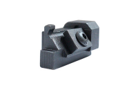 FO19 LDV Key Clamp SN-CP-JJ-06 Free Shipping