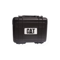 CAT Caterpillar ET Wireless Diagnostic Adapter With Bluetooth