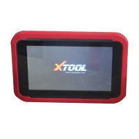 [Promo][Ship from UK No Tax ]XTOOL X-100 PAD Tablet Key Programmer with EEPROM Adapter Support Special Functions Support Free Update