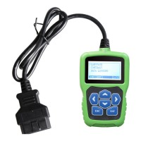 [Ship from UK] SS189OBDSTAR F108+ PSA CAN+KLINE  Pin Code Reading and Key Programming Tool for Peugeot / Citroen / DS
