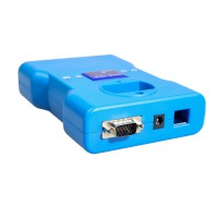 (CG Pro 9S12 Freescale Programmer Next Generation of CG-100 CG100