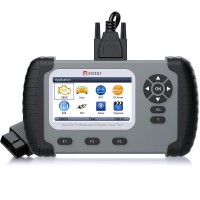 Vident iAuto700 Professional All System Scan Tool Free Shipping