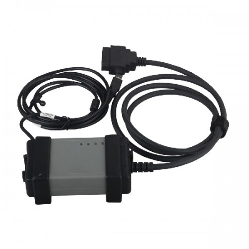 [Ship from UK]Low Cost 2014D VIDA DICE Diagnostic Tool for VOLVO